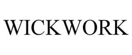 WICKWORK