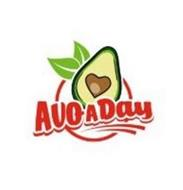 AVO A DAY
