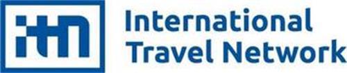 ITN INTERNATIONAL TRAVEL NETWORK