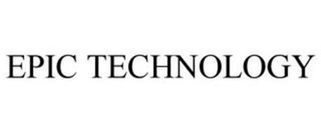 EPIC TECHNOLOGY