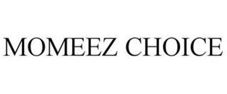 MOMEEZ CHOICE