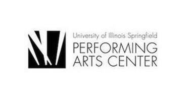 UNIVERSITY OF ILLINOIS SPRINGFIELD PERFORMING ARTS CENTER