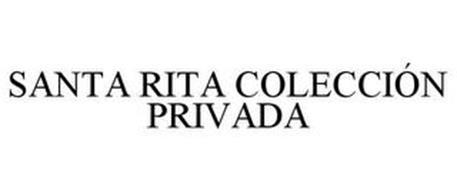 SANTA RITA COLECCIÓN PRIVADA