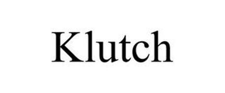 KLUTCH