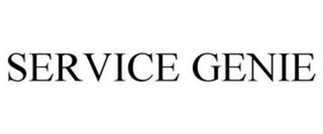 SERVICE GENIE