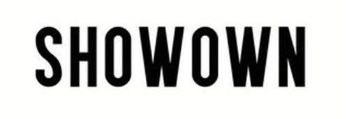 SHOWOWN