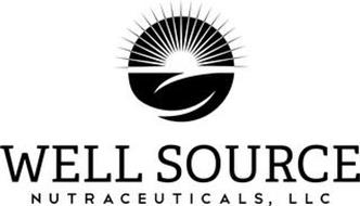 WELL SOURCE NUTRACEUTICALS