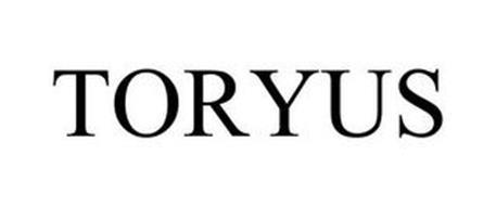 TORYUS