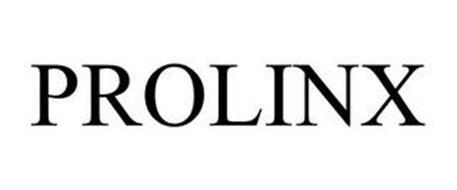PROLINX