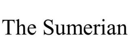 THE SUMERIAN