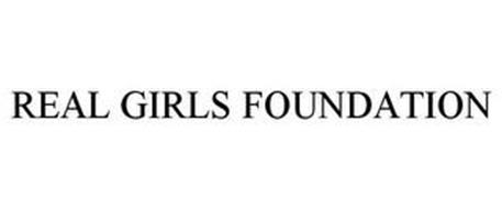 REAL GIRLS FOUNDATION
