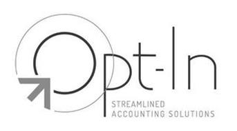 OPT-IN STREAMLINED ACCOUNTING SOLUTIONS