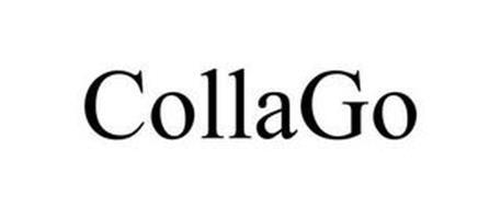 COLLAGO