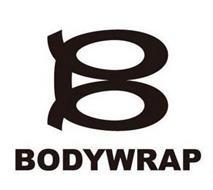 BODYWRAP B
