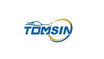 TOMSIN