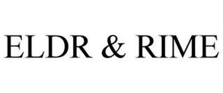 ELDR & RIME