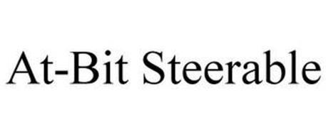 AT-BIT STEERABLE