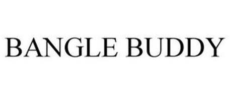 BANGLE BUDDY