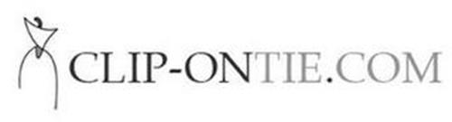 CLIP-ONTIE.COM