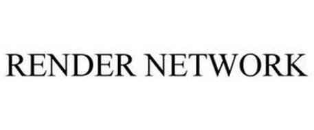 RENDER NETWORK