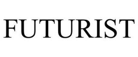 FUTURIST