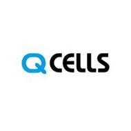 Q CELLS