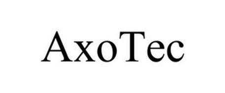 AXOTEC