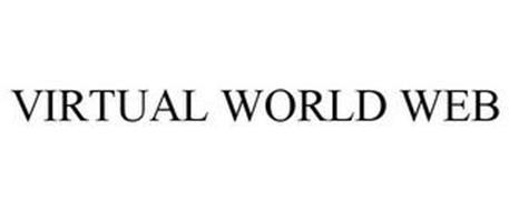 VIRTUAL WORLD WEB