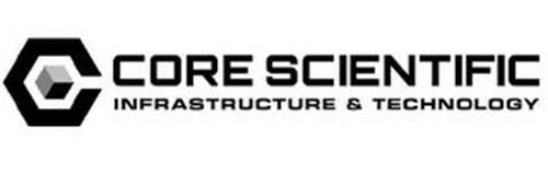 C CORE SCIENTIFIC INFRASTRUCTURE & TECHNOLOGY