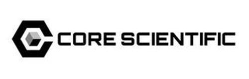 C CORE SCIENTIFIC