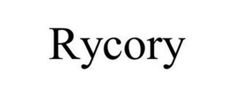 RYCORY