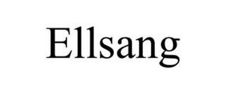 ELLSANG