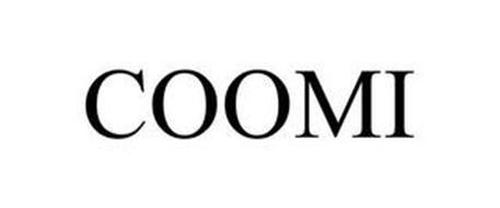 COOMI