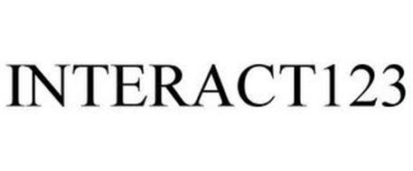 INTERACT123