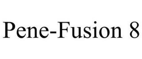 PENE-FUSION 8