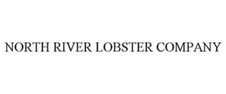 NORTH RIVER LOBSTER COMPANY