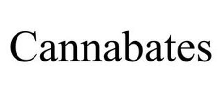 CANNABATES