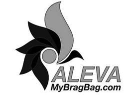 ALEVA MYBRAGBAG.COM