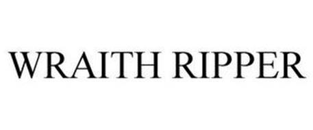 WRAITH RIPPER