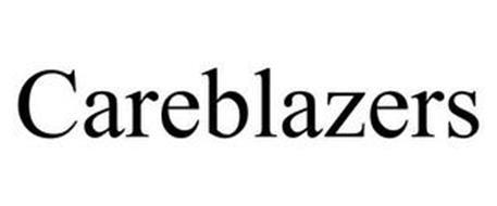 CAREBLAZERS