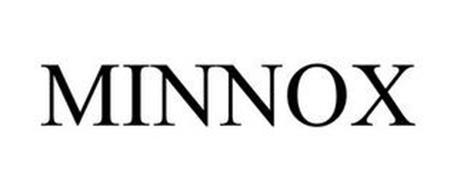 MINNOX