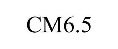 CM6.5