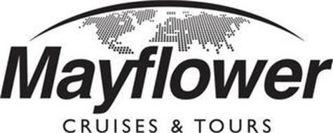 MAYFLOWER CRUISES & TOURS