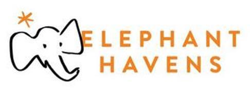 ELEPHANT HAVENS