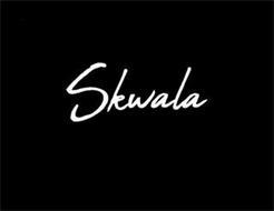 SKWALA