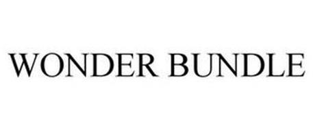 WONDER BUNDLE