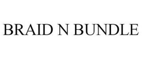 BRAID N BUNDLE