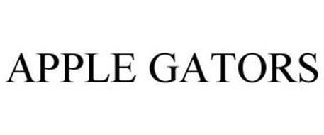 APPLE GATORS