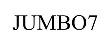 JUMBO7