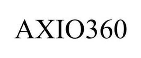 AXIO360